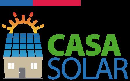 Programa Casa Solar